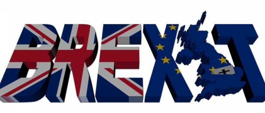 """Brexit: a dodici giorni di distanza dal referendum, moniti e timori. """"In is in, out is out"""""""