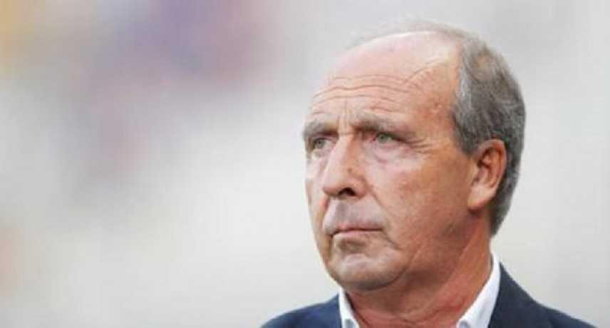 Ventura è il nuovo ct della Nazionale: sostituirà Conte dopo gli Europei