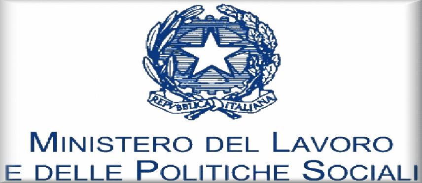 """Lavoro: La Direzione Territoriale del lavoro di Prato """"intensifica"""" gli sforzi lotta al lavoro nero"""