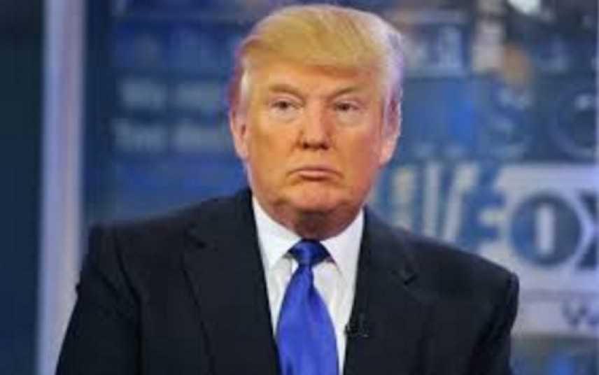 Primarie repubblicane USA: Trump trionfa nello Stato di Washington