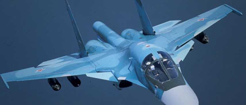 Siria, Mosca propone a Usa raid congiunti dal 25 maggio