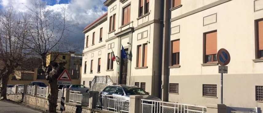 """Catanzaro, l'Associazione """"Universo Minori"""" all'Istituto Penale per Minorenni"""