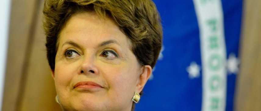 Brasile: maggioranza Senato dirà sì all'impeachment di Rousseff