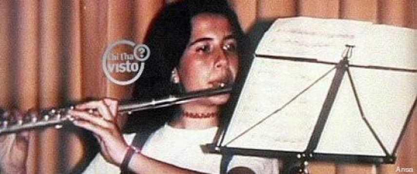"""Ali Agca a Chi l'ha visto: """"Emanuela Orlandi rapita da CIA"""". Sciarelli: """"Buffonate"""""""