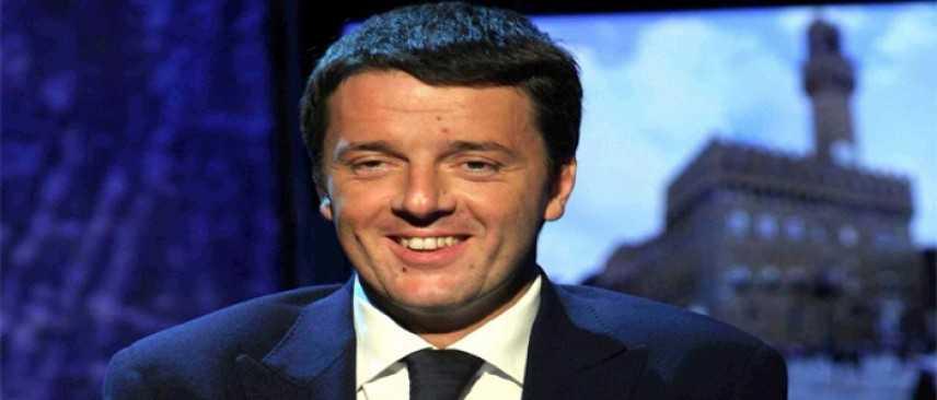 """Matteo Renzi: """"Io rispetto i magistrati e aspetto le sentenze"""""""