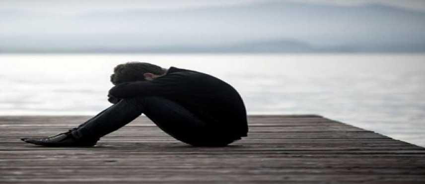 Il cambio stagione porta a cambi di umore? Cos'è il disturbo affettivo stagionale