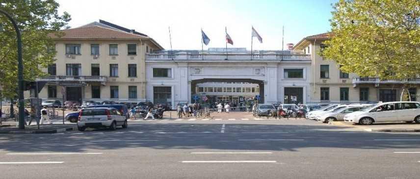 Torino: braccialetto elettronico per arginare il fenomeno del wandering all'Ospedale delle Molinette