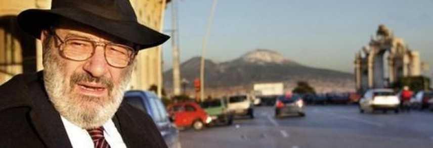 Umberto Eco. Oggi i funerali laici