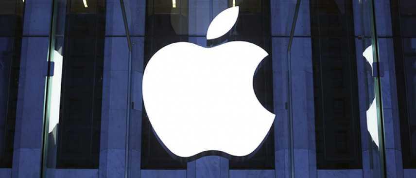 Fbi richiede la collaborazione di Apple per sbloccare un iPhone, ma la società si oppone alla richie