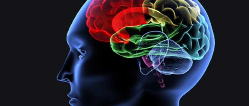 La chimica determina la qualità del ricordo dei sogni, ecco perché alcuni sembrano film
