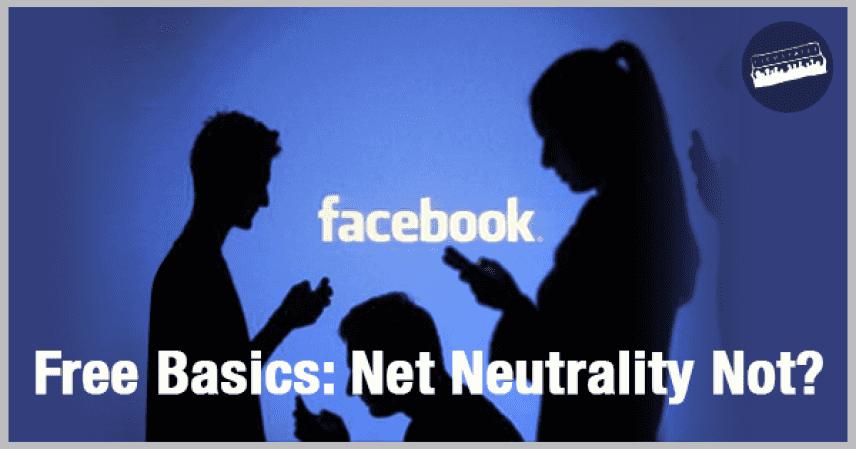 Le autorità indiane bloccano il servizio FreeBasics offerto da Zuckerberg