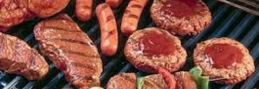 """Salute, nuovo studio sulla carne: """" Se mangiata con moderazione non accorcia la vita"""""""