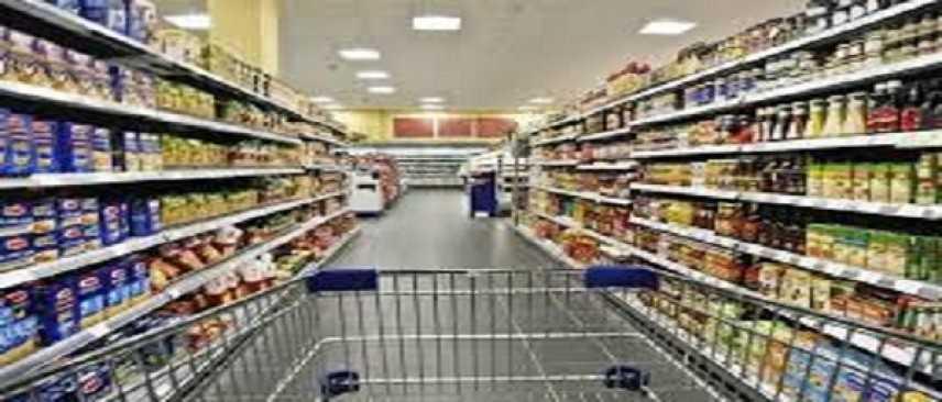 Caduta nel supermercato: diritto al risarcimento si o no?
