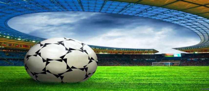 Il calcio che (non) ti aspetti