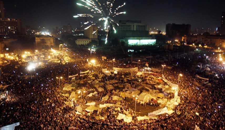 Egitto, una fatwa per impedire le manifestazioni il prossimo 25 gennaio