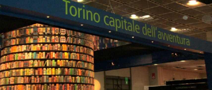 Salone Internazionale del Libro di Torino: ecco le novità di quest'anno
