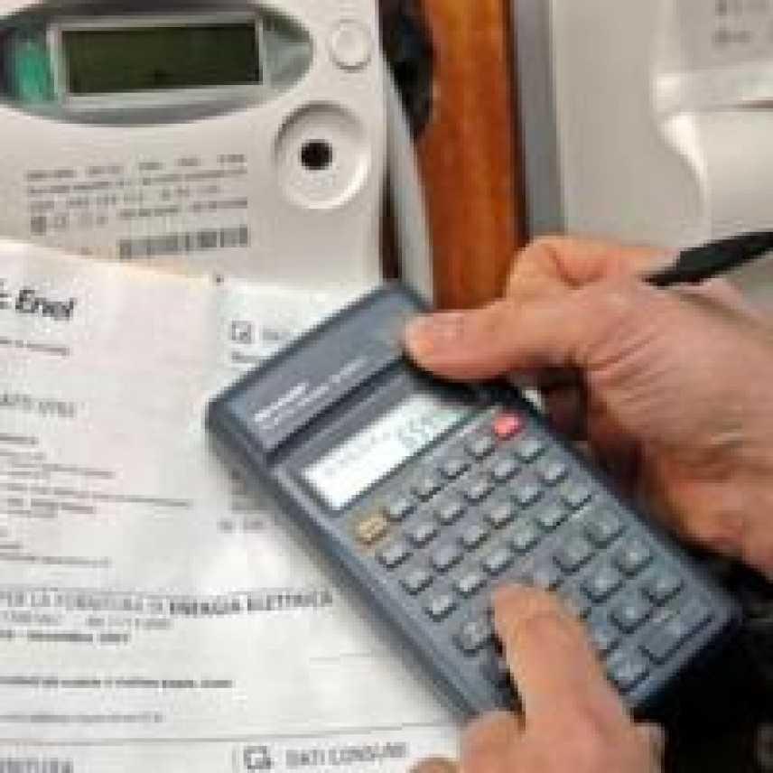 Arriva lo sconto sulla bolletta elettrica: come funziona e chi ne può beneficiare?