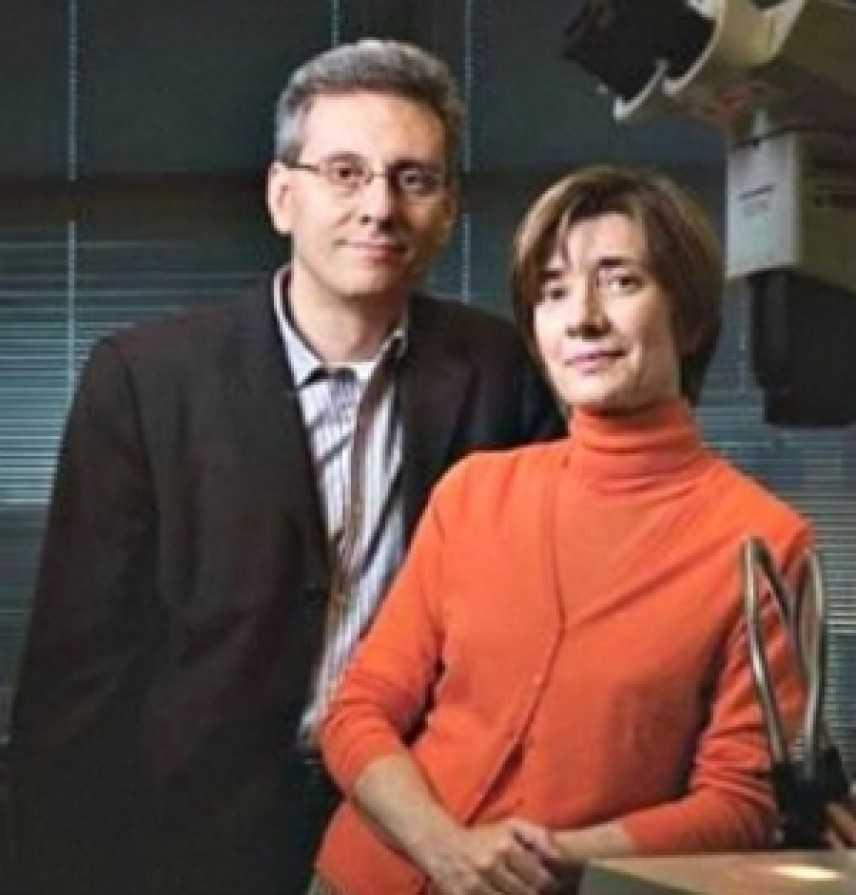 Il meccanismo che fa proliferare i tumori: la scoperta di due scienziati italiani
