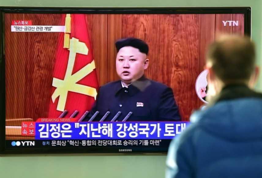Test bomba a idrogeno in Corea del Nord: il mondo trema