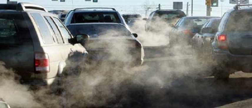 Smog:capitale dell'inquinamento Milano, seguono a ruota Roma, Torino e Napoli