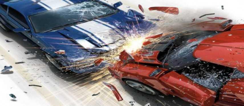 Danni da Incidente Stradale: Ecco come presentare Domanda di Risarcimento.