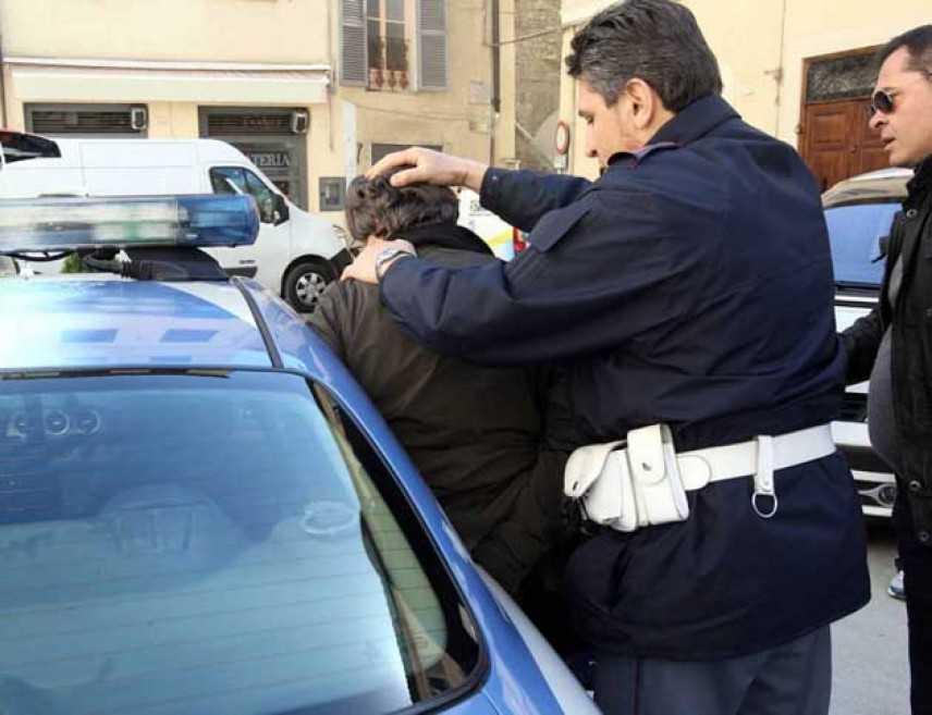 Mafia, scoperto asse Palermo-Agrigento: 13 arresti dalla polizia