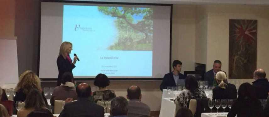 I volti del vino: la FIS presenta i suoi appuntamenti