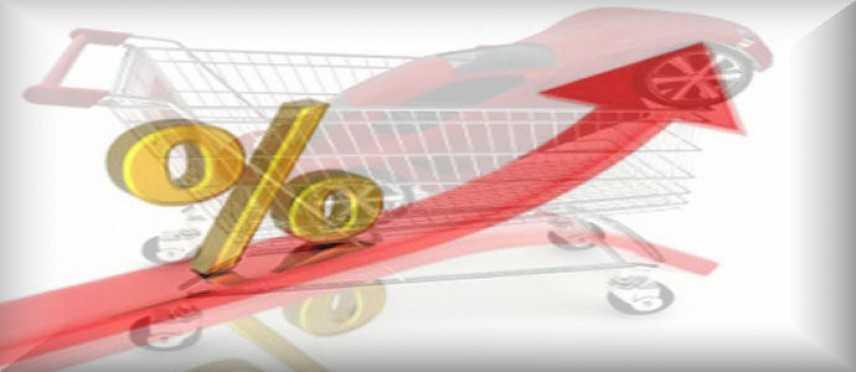 Legge di stabilita':  da 100% a 140% ammortamento acquisto auto per agenti e rappr. di comm.
