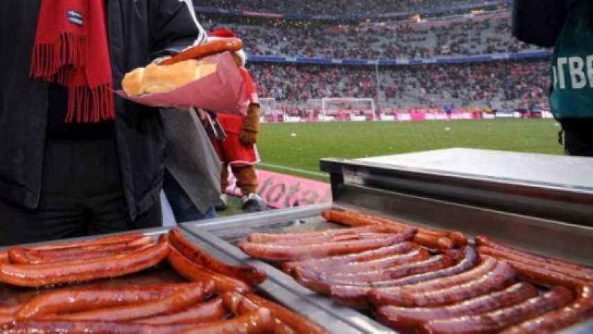 """Oms: """"Wurstel, bacon e carni rosse trattate sono cancerogeni"""""""