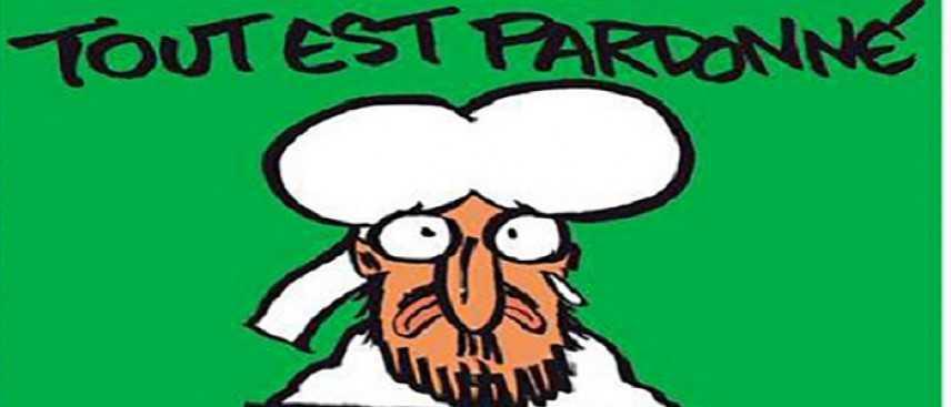 Charlie Hebdo, nuovi misteri e tesi complottiste