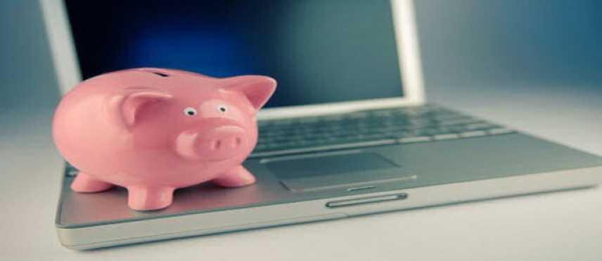 Conti senza spese: meglio quelli online!