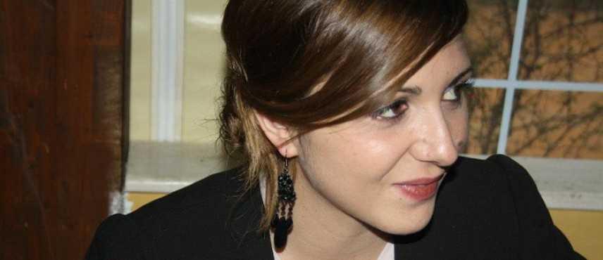"""Sellia Marina (CZ), il Movimento """"Gente Nuova"""" annuncia il nome del nuovo portavoce"""