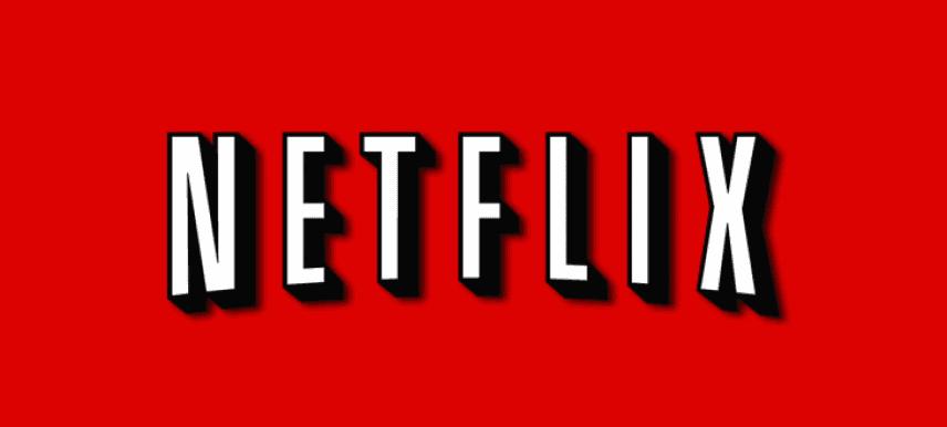 La conversazione su... #Cinemadays e Netflix