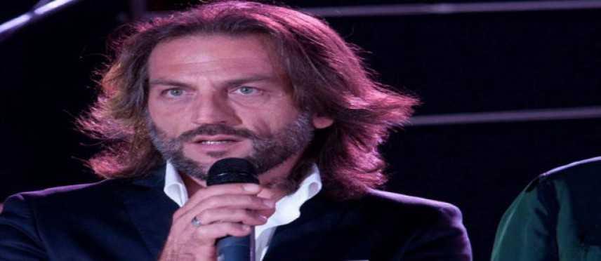 intervista ad Antonio Ciccone per InfoOggi