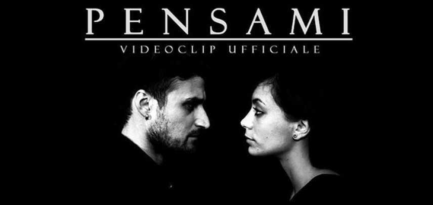 E' uscito 'Pensami' il nuovo video de La Banda del Pozzo