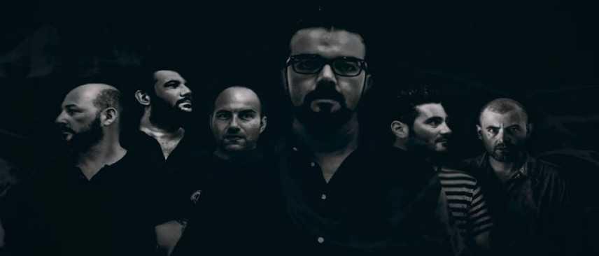 La banda ci presenta Wonders From the Grave: intervista agli (AllMyFrienzAre)DEAD