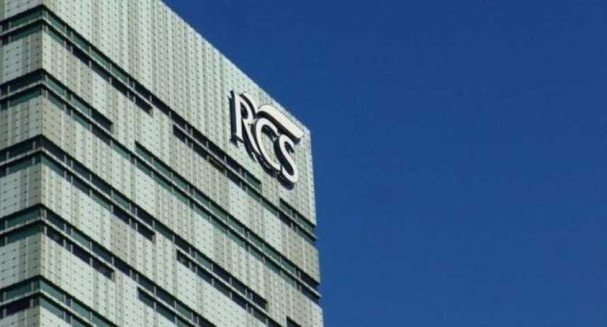 Fininvest formalizza acquisto Rcs: nascono super poli delle radio e dei libri