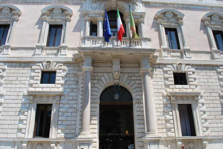 Perugia, interrogazione su uso fondi Mibact