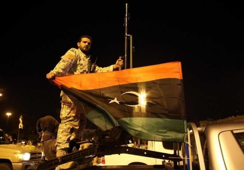 Libia: vicino un accordo per governo unitario, al massimo tra 48 ore