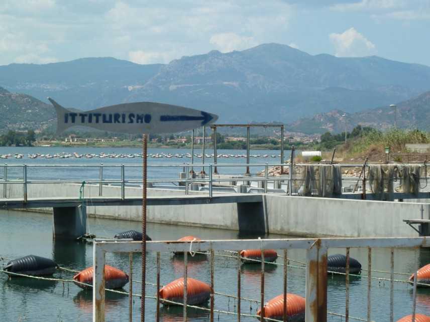 Gac Sardegna Orientale: l'educational tour è cominciato
