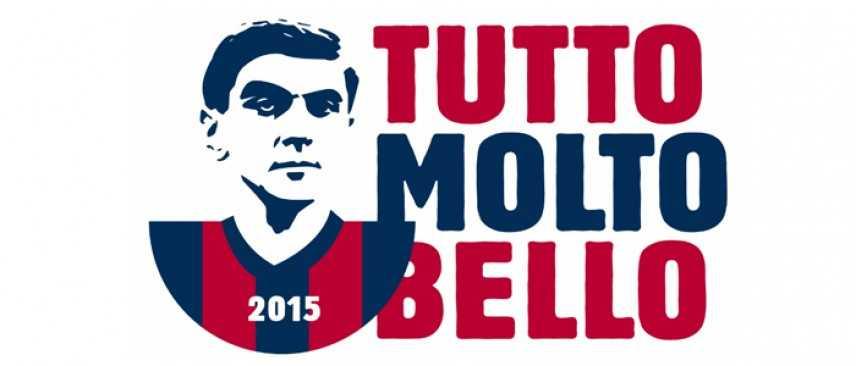 Tutto Molto Bello ritorna il 12  e 13 settembre a Bologna