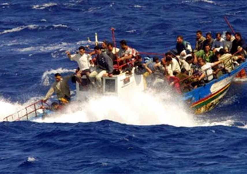 Immigrazione, ancora due naufragi, le vittime sono oltre 200