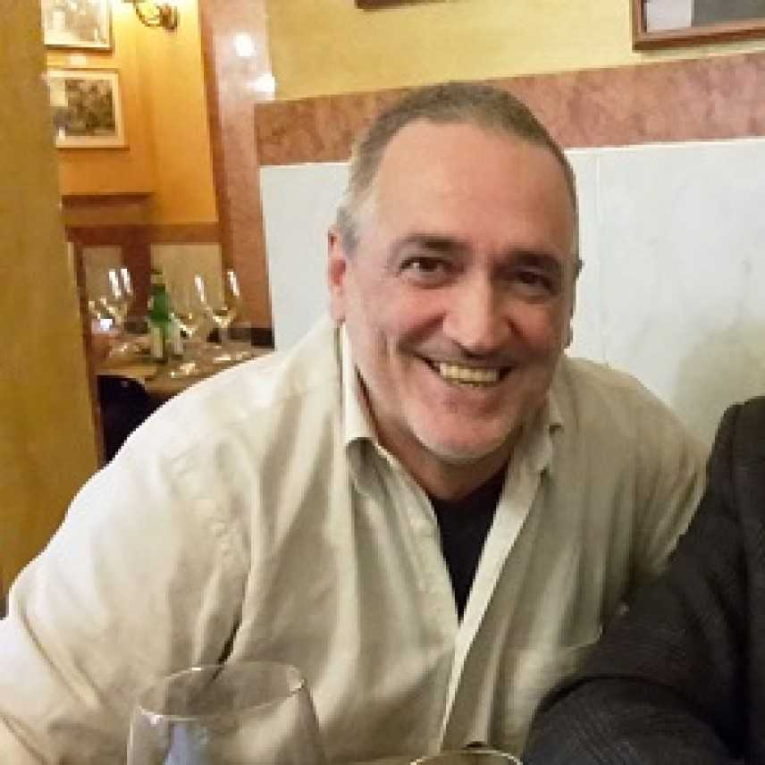 "Tumiturbi a Firenze ""intervista ad Alberto Bernardoni"""