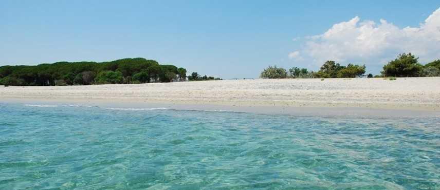 """Sellia Marina (CZ), le rassicurazioni del sindaco Mauro: """"Qualità dell'acqua eccellente"""""""
