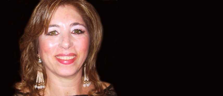 """II Edizione Premio Giornalistico """"Pandora"""", un riconoscimento alla giornalista Dora Anna Rocca"""
