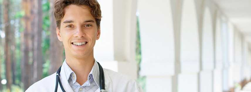 IMAT il test di ammissione universitaria per gli atenei in Italia dove Medicina si studia in Inglese