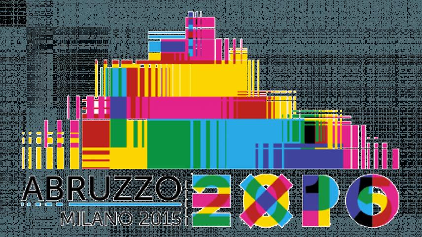 """Pescara, riaperto """"Urban box"""": una vetrina sull'Expo e sul turismo"""