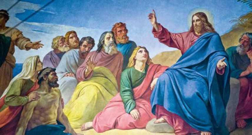 Proclamarono che la gente si convertisse. XV Domenica del Tempo Ordinario