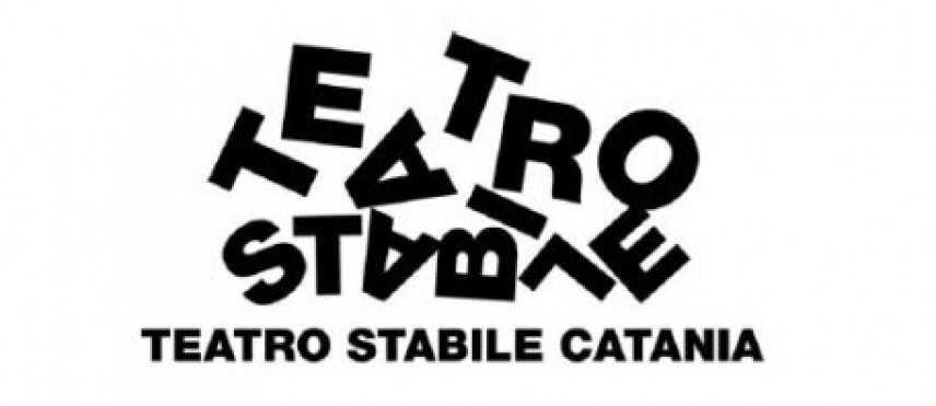 Il Teatro Stabile di Catania partecipa a Expo con i capolavori di Camilleri e Modugno