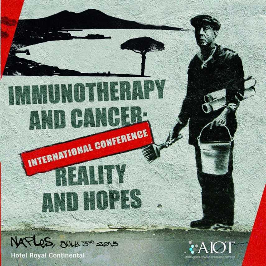 Cancro al polmone: il 20% dei pazienti è vivo a 3 anni dalla prognosi